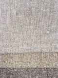 100%Polyester raffinent le tissu de sofa populaire depuis 2016year