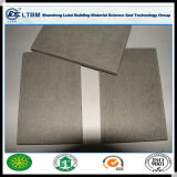 InnenDecoration Fiber Cement Board für Wall Cladding