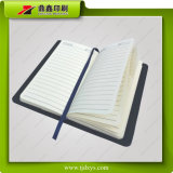 China-Leben-Bookmark-Tagebuch Noebook Drucken