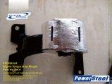 Подвеска двигателя на городок Крайслер & страна 2011-2015 5273893af 05273893ae 05273893ad