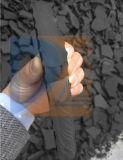 Machine van de Pers van de Membraanfilter van de Olie van de Hoge druk van Dazhang de Hand