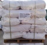 ゴム製加速装置Mbts、DPGの粉または粒状