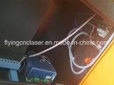 Резец 1290 лазера Ce Approved деревянный акриловый