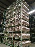 185/70r14 185r14c 195r15c 205/70r15c rentabler Lenston Autoreifen, PCR