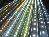 Segno rigido della barra chiara di alto potere LED di RGB della striscia 5050 del LED