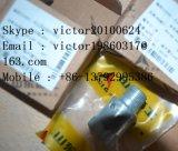 4120000065, pièces de rechange véritables de la soupape de sûreté de Sdlg LG96L LG09-Aqf pour le chargeur de roue de Sdlg