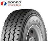 LKW-Reifen für Reginal Ladung 825r20 Chengshan Austone Cst202