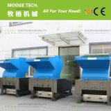 Gute und starke Plastikschleiferzerkleinerungsmaschine