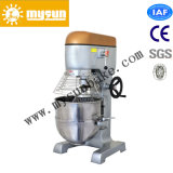 10 L Planetary Mixer con 3 Speed