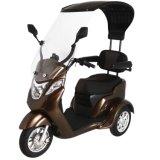Scooter électrique de mobilité et contrôleur intelligent d'E-Scooter pour des adultes