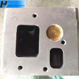 Fabbrica di Genset del generatore del motore diesel del coperchio del cilindro di Steyr del pezzo di ricambio
