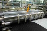 Польностью автоматическая коробка делая машину (без угловойого Tapper)