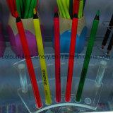 Карандаши цвета Hotsale дневные Jumbo
