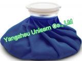 Пакет льда терапией медицинской ткани младенца спорта многоразовый горячий холодный