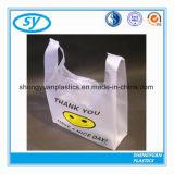 우수한 질 새로운 다가오는 t-셔츠 쇼핑은 비닐 봉투 감사한다