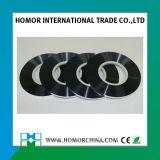 熱い販売は鋳造物のポリプロピレンのフィルムをアルミニウムで処理した