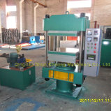Plate Vulcanizing Press, Vulcanizer Press (XLB-500*500*2)