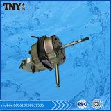 Motor de ventilador do fio de cobre de 100%