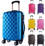 Нов трудный багаж раковины для перемещать