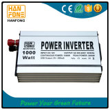 Gleichstrom 12V/24V/48V zum Wechselstrom-Inverter mit vorteilhaftem Preis