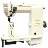 Zuker einzelner Nadel-Pfosten-Bett-Steppstich-industrielle nähende Maschinerie (ZK9920)
