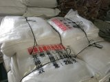 길쌈한 중국 아주 대중적인 싼 큰 PP 플라스틱은 시멘트를 자루에 넣는다