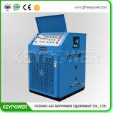 テストの発電機のためのKeypower 100kw Loadbank