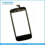 Telefono originale blu della Cina dello schermo di tocco N360