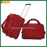 Form fahrbare Gepäck-Beutel-Arbeitsweg-Laufkatze-Beutel (TP-TLB001)