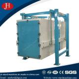 Stärke-Filter, der Stärke-Kartoffelstärke-Hersteller-Maschine siebt
