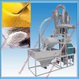 Máquina de moedura popular do trigo do projeto novo