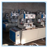 Головной CNC сварочного аппарата 4