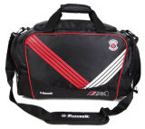 Sport Outdoor Duffel Travel Luggage Bag per Gym Fitness