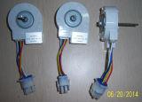 Motor sem escova da C.C. para o refrigerador de Daewoo do refrigerador do Ge