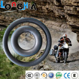 Normale Binnenband 2.75-18 van de Motorfiets van de Kwaliteit