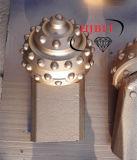 """8 1/2 """" IADC637 определяет ногу бита конуса /Single бурового наконечника"""