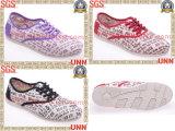 Chaussures de toile de technologie (SD6178)