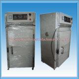 Cocina de arroz eléctrica comercial con alta calidad