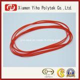 Подгонянные резиновый материал колцеобразного уплотнения колцеобразного уплотнения EPDM/EPDM продукций/колцеобразное уплотнение /HNBR/Oring EPDM силикона