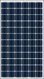 PV solare Module 195-205W Mono