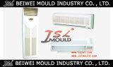 De plastic Vorm van de Airconditioner van de Injectie (Jsl-T1620)
