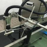 袋のためのインクジェット・プリンタのコーディング機械