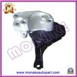 Pièces de voiture pour Honda Civic au bâti de moteur du moteur 2.0L (50820-SNG-J02)