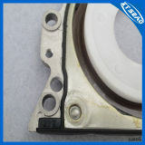 Engine automatico Crankshaft Oil Seal in Fair