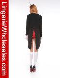 Мыши Costume шкафута женщин Costume Cosplay сексуальной высокой животной девичий