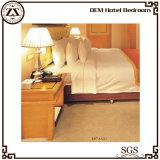 Fabricante OEM usados Hotel Patio Muebles