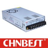 350W 12V Switching Power Supply con CE e RoHS (S-350-12)