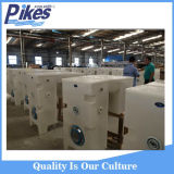 Plastikpool Pipeless Filter mit preiswertem Preis