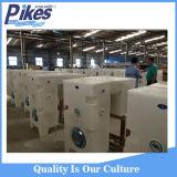 Пластичный фильтр Pipeless бассеина