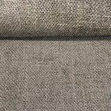 Новым ткань ткани 100%Polyester софы сплетенная синелем (372)